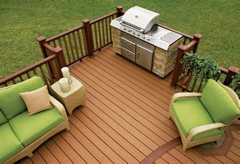 home hardware deck design software steps to renew your deck at the home depot