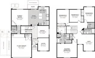 Where Can I Find Blueprints For My House Where Can I Find Plans For My House Can Free Download Home