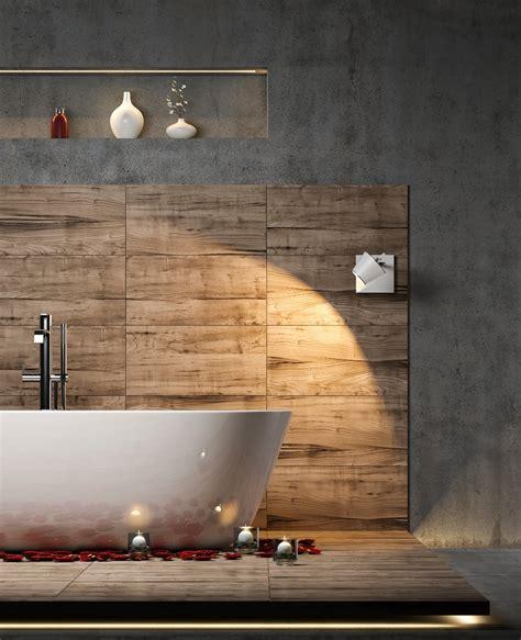 bagno per casa le nuove tendenze per l arredo bagno casa it