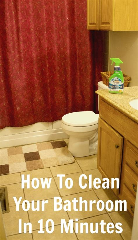 How To Clean A Bathroom by Amazing Of Stunning Clean With How To Clean Your Bathroom