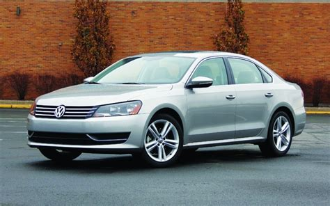 2013 Passat Engine by 2013 Volkswagen Passat 2 5 Trendline Price Engine
