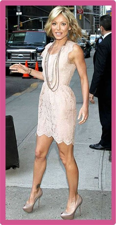 kelly ripa height and weight january 2014 25 best ideas about kelly ripa net worth on pinterest
