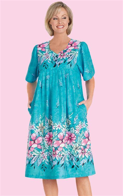 Patio Dress by Patio Patio Dress Home Interior Design