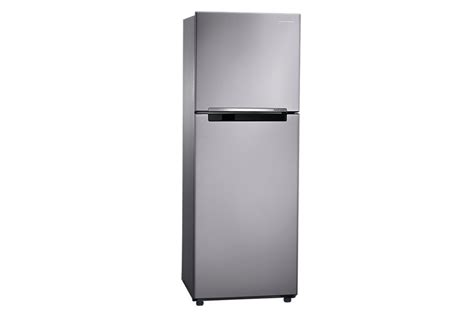 samsung refrigerator reviews samsung door rt27jaryesa 234l refrigerator reviews price list in india samsung