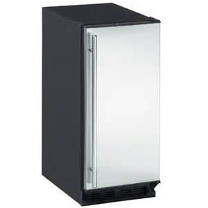 40 Base Cabinet Undercounter Refrigerator Undercounter Refrigerator 15 Inch