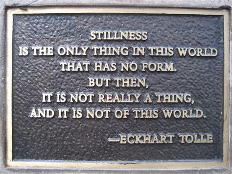 Cheap Park Bench 31 Eckhart Tolle Quotes That Will Clear Your Mind