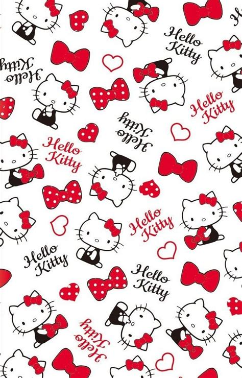 hello kitty wallpaper on tumblr 729 best images about hello kitty sanrio wallpaper on