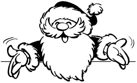imagenes para dibujar a lapiz de navidad 54 dibujos de navidad tarjetas papa noel y arbolitos de