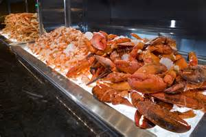 seafood buffet new york pin by latosha stoney on in my