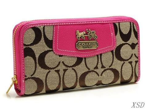 Coach E Gift Card - 78 images about cheap coach purses and wallets on pinterest handbags cards and