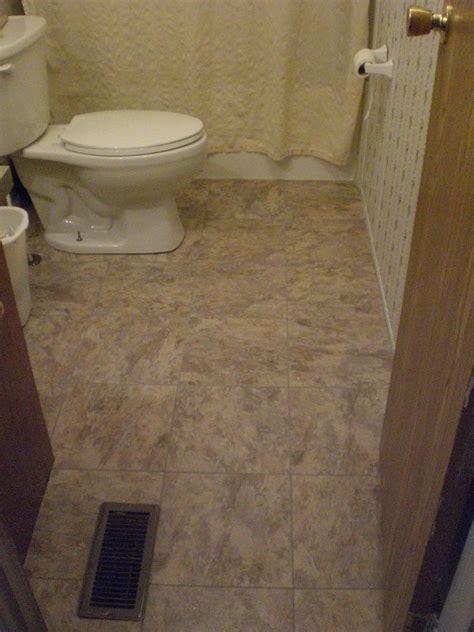 laminate flooring 49 cent laminate flooring