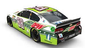 dale earnhardt jr new car pictures dale earnhardt jr unveils all race paint scheme