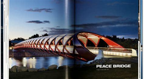 calatrava updated version 3836549646 book review calatrava book gets an updated version best design books