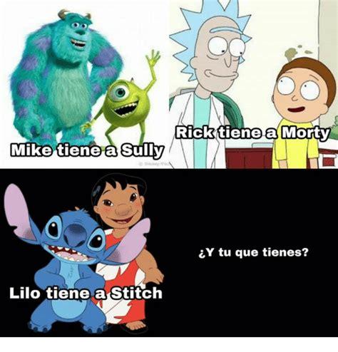 Stitch Memes - 25 best memes about lilo lilo memes
