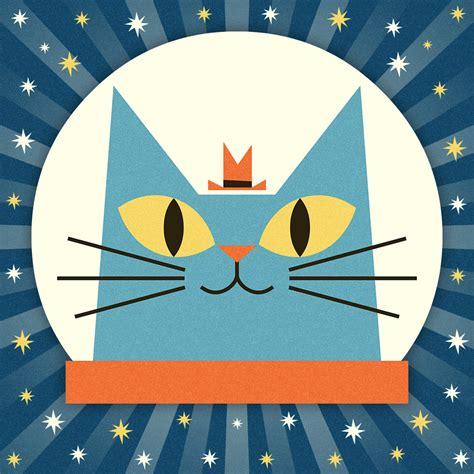 professor astro cats solar 1911171372 professor astro cat s solar system minilab studios