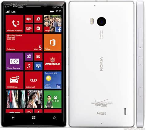 nokia lumia icon pictures official