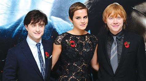 harry potter tops new brit rich list