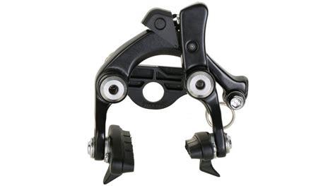 prix d une alarme 3825 shimano 105 br 5810 direct mount freinbuste roue noir