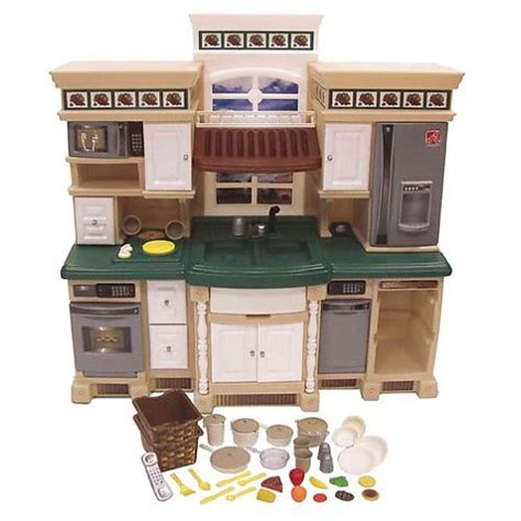 step2 lifestyle deluxe kitchen tylerstoyreviews com