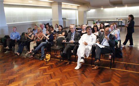 santo stefano porto potenza to face delegazioni straniere accolte al santo