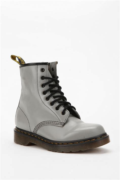 doc martin boots 11 best doc martens images on shoes boots and