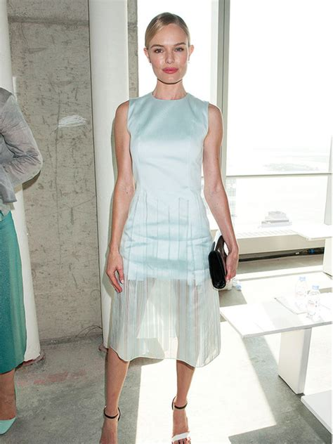 Kate Bosworth Poses For Vogue Us by Related Keywords Suggestions For Kate Bosworth Style