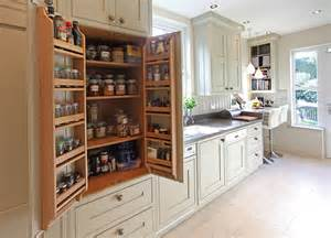 Bespoke Kitchen Cabinets Kitchen Cabinet Construction Bespoke Kitchen Design