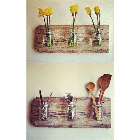 kitchen decorating ideas uk kitchen decorating ideas uk