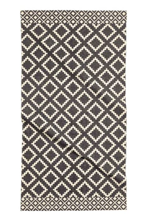 1000 ideas about cotton rugs on rugs indoor