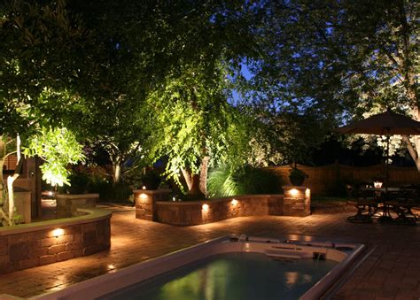 inexpensive outdoor lighting inexpensive outdoor lighting lighting ideas