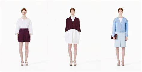 cos mode jurken cos kleding tijdloos en betaalbaar fashionjunks nl