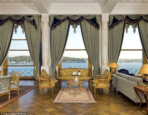 Master Bedroom Sitting Room Ideas luxury 3 week trip takes in 10 of the world s most