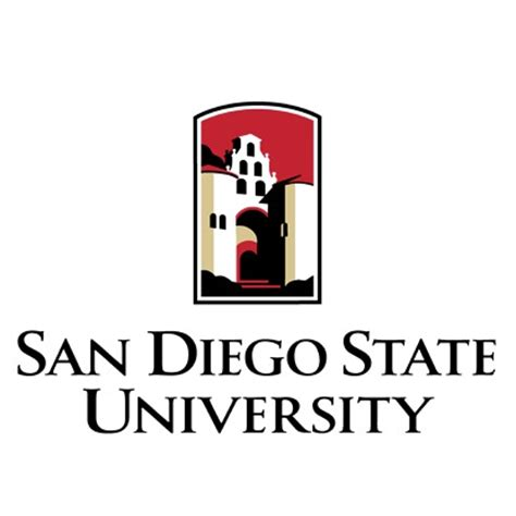 San Diego State Out Of State Tuition Mba by San Diego State