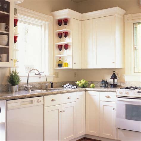 kitchen cabinets knobs marvelous kitchen cabinet knob 2016
