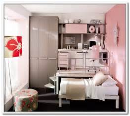 Small Bedroom Storage Ideas by Storage Ideas For Small Bedrooms On A Budget