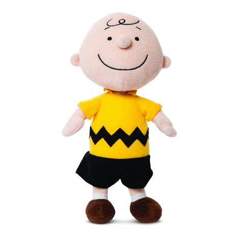 by teddy linenfelser 2016 the 3rd minecraft news network charlie brown pictures