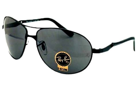 Rb3183 Top Bar by Cheap Bans Rb3183 Top Bar 002 81 Polarized Sunglasses
