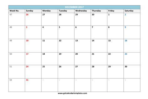 printable calendar with week numbers 2017 calendar printable with week numbers get calendar