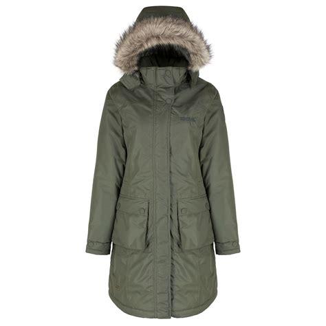Fashion Wanitajaketblazerjaket Wanitajaket Parkajaket Outdoor regatta womens lumexia waterproof parka jacket outdoor coat