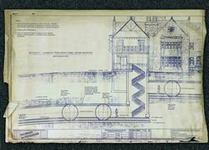 Playboy Mansion Floor Plan by The Secret Playboy Mansion Tunnels That Led To The