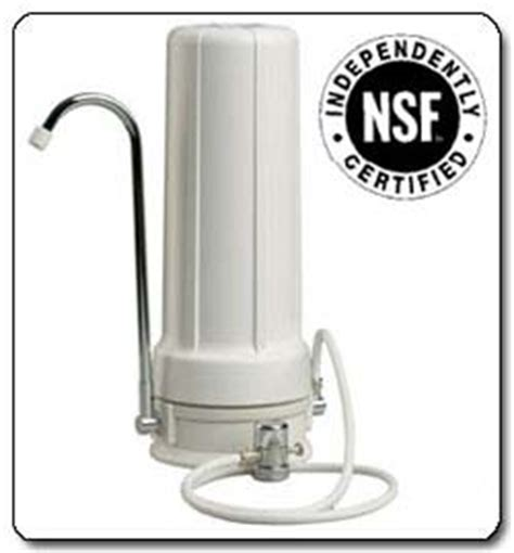 Home Design Consumers Guide by Review Home Water Purification System Designs Consumer