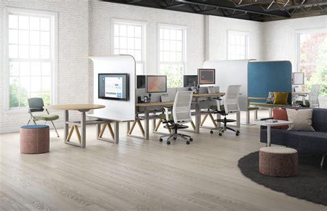 office furniture solutions honolulu sofia 23 modular office furniture honolulu image gallery modular office teknion cubicles hi lo