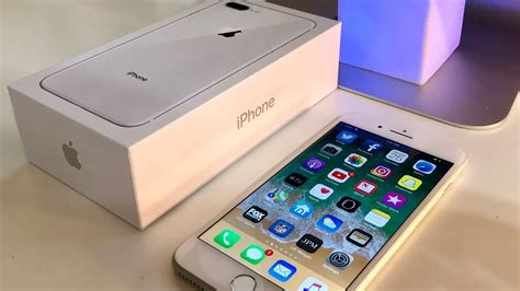 unboxing iphone    silver  white youtube
