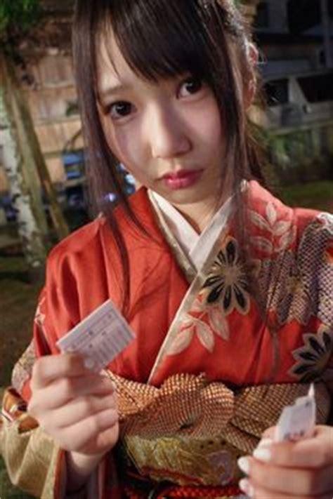 Set Inoue Yuriya Hkt48 2 inoue yuriya 井上由莉耶 yuriya ゆりや inoue yuriya 井上由莉耶