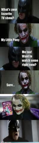 Batman Joker Meme - batman and joker funny memes