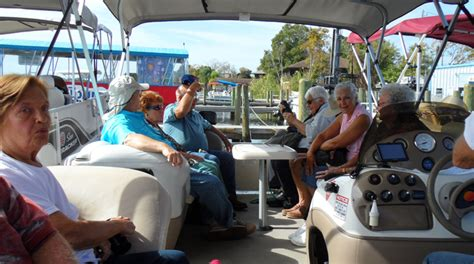 ocala boat club ocala boat club