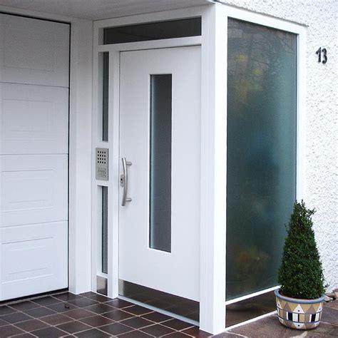 exterior doors ottawa ottawa model front doors windows24