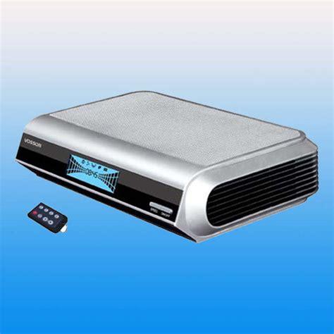 china car air purifier v801 china car air purifiers auto air purifier