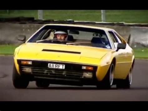 top gear italian supercar challenge budget supercars part 2 top gear