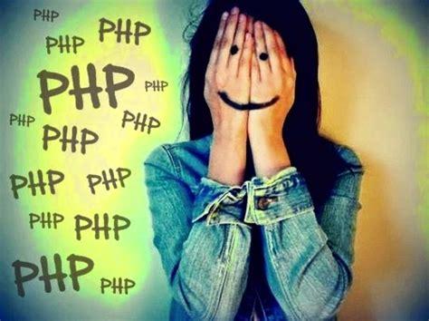 tutorial gambar lucu puluhan kata kata php sedih lucu terbaru buat dp bbm 2018